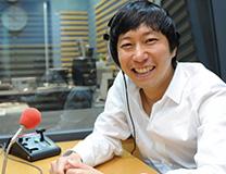 一般財団法人 阿部 亮 財団 会長 ニッポン放送「阿部亮のNGO世界一周!」ラジオパーソナリティ